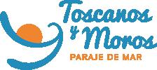Toscanos y Moros